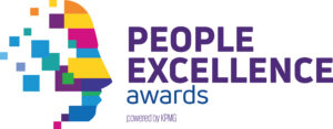 KPMG Awards