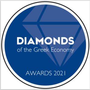 Diamonds Awards 2021