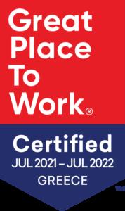 best-workplaces-2021-in-greece