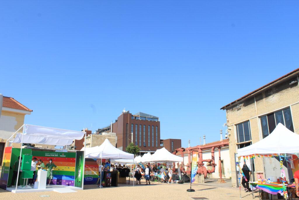 Athens_Pride_week_2021