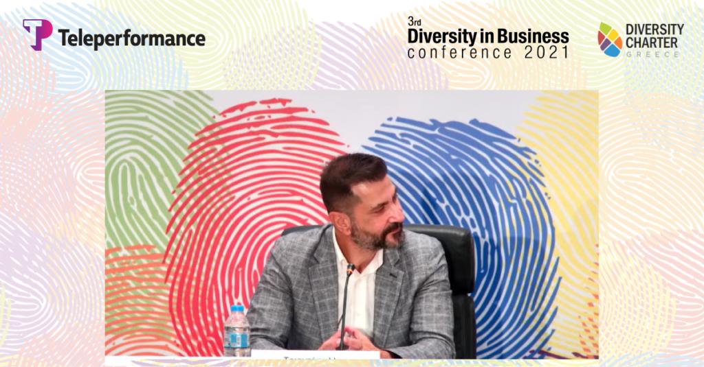 diversity_conference_alexopoulos