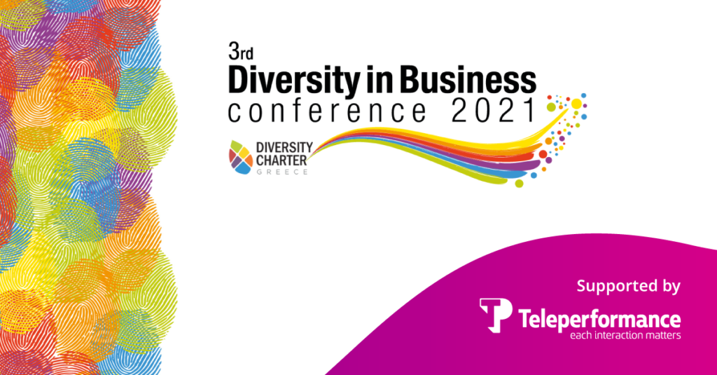 diversity_conference