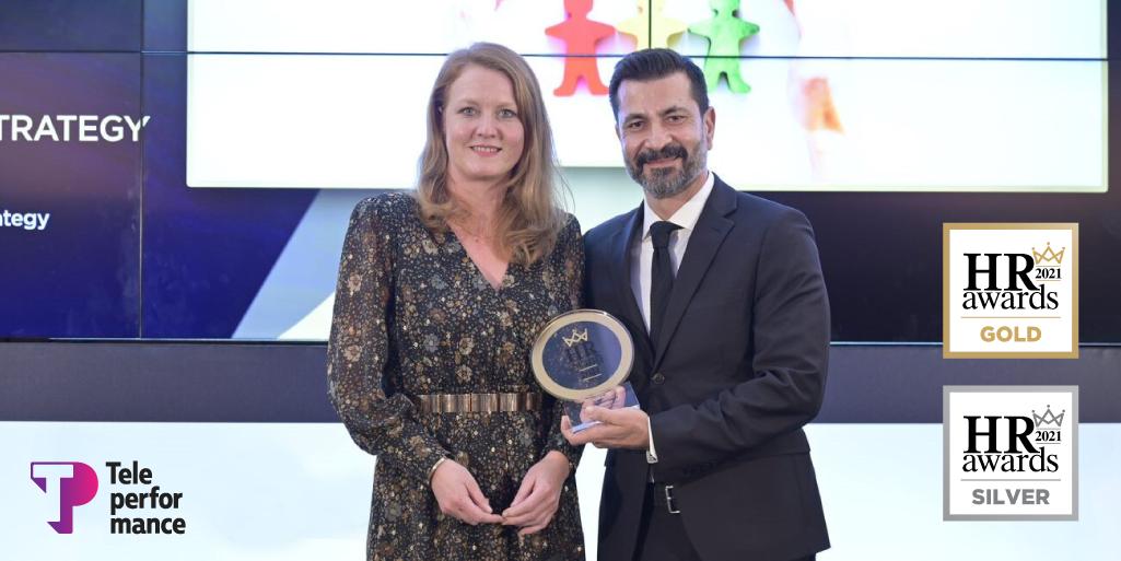 HR_Awards_2021